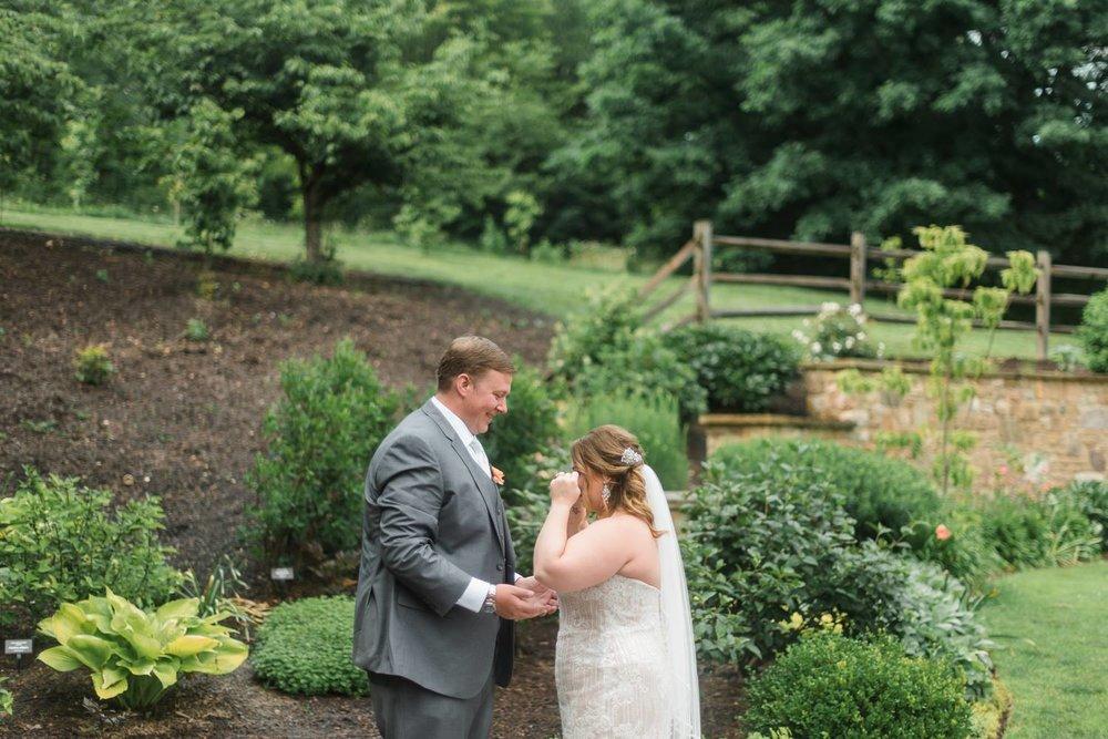 pittsburgh-botanic-garden-wedding-rustic-romantic-pennsylvania-0009.jpg