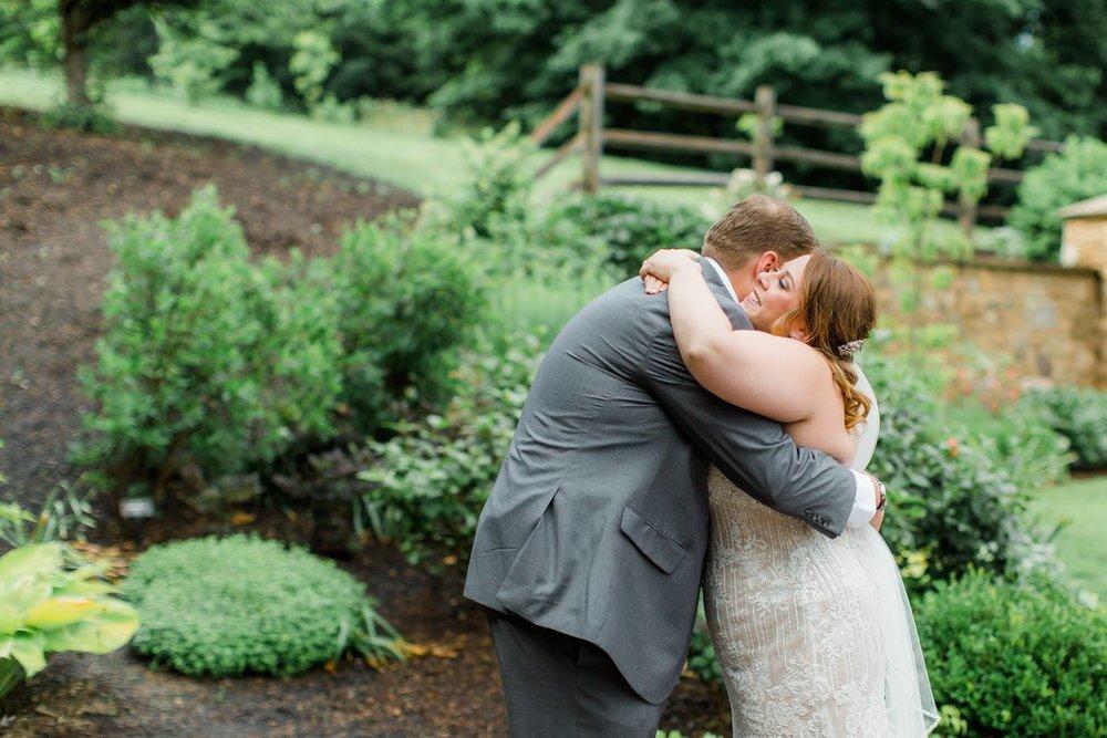 pittsburgh-botanic-garden-wedding-rustic-romantic-pennsylvania-0010.jpg