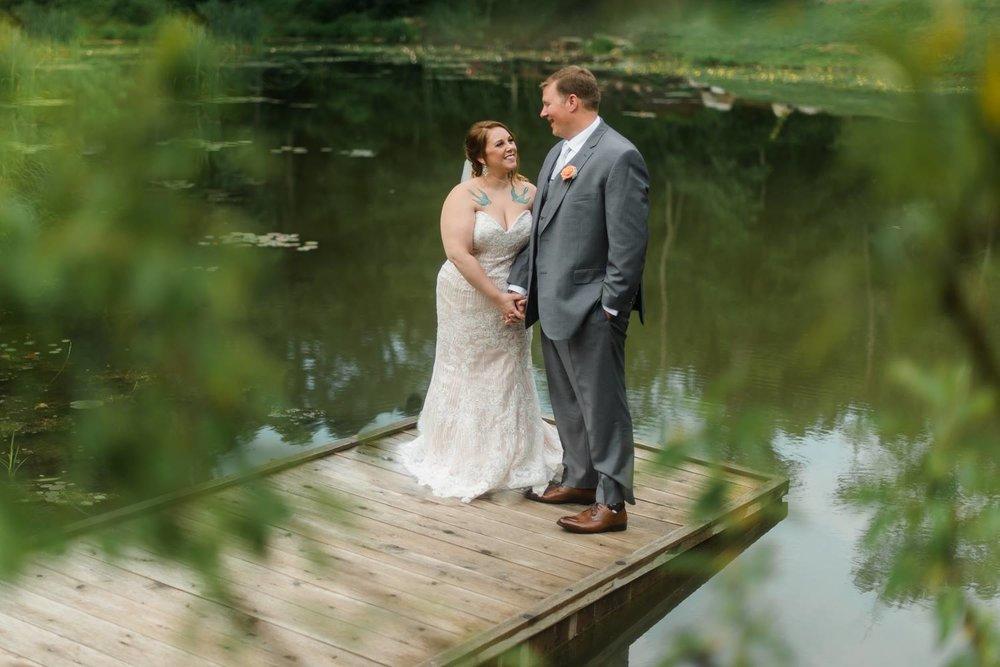 pittsburgh-botanic-garden-wedding-rustic-romantic-pennsylvania-0012.jpg