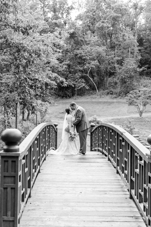 pittsburgh-botanic-garden-wedding-rustic-romantic-pennsylvania-0011.jpg