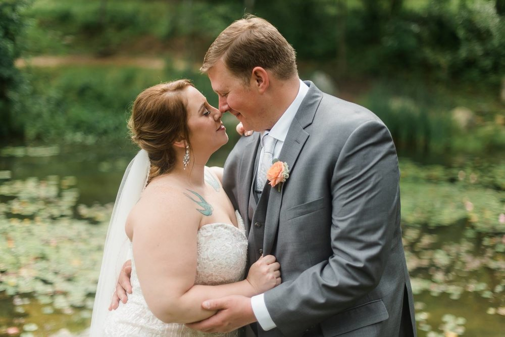 pittsburgh-botanic-garden-wedding-rustic-romantic-pennsylvania-0013.jpg