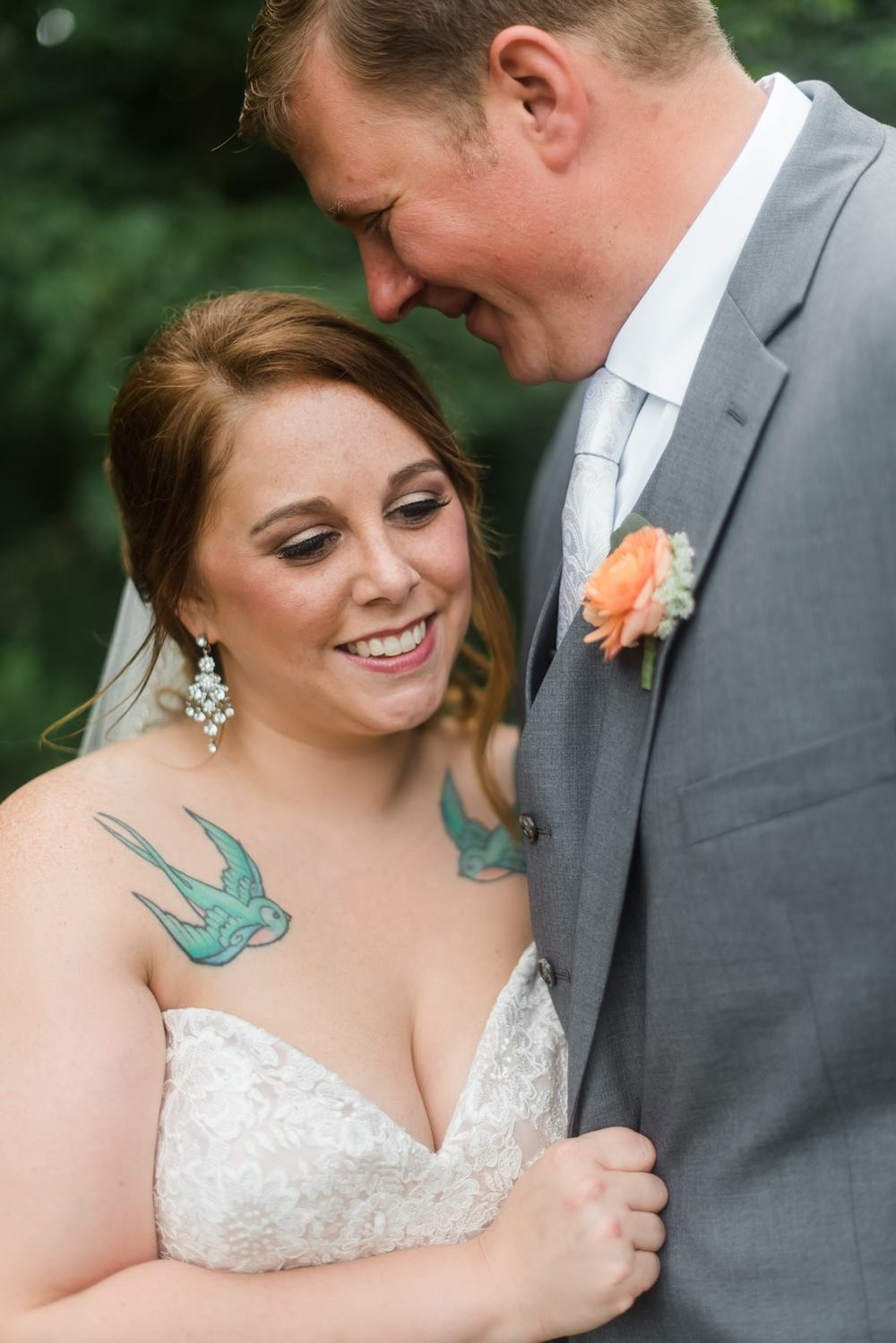 pittsburgh-botanic-garden-wedding-rustic-romantic-pennsylvania-0014.jpg