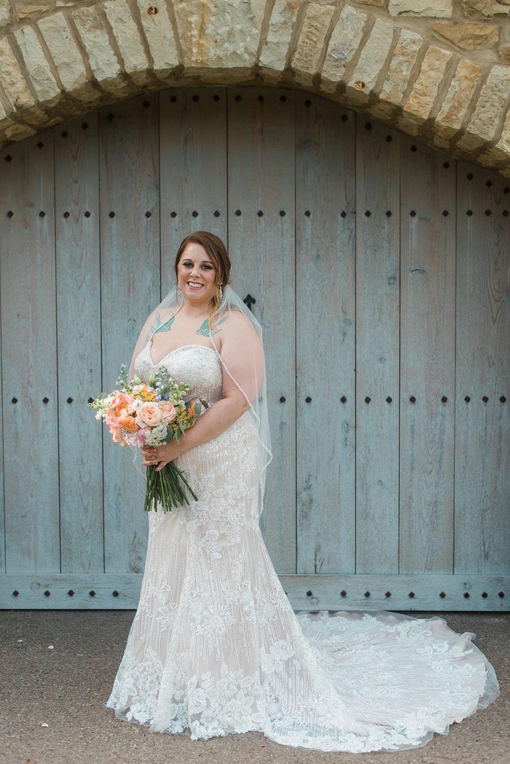 pittsburgh-botanic-garden-wedding-rustic-romantic-pennsylvania-0015.jpg