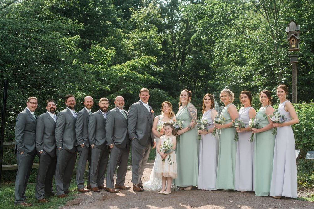 pittsburgh-botanic-garden-wedding-rustic-romantic-pennsylvania-0016.jpg