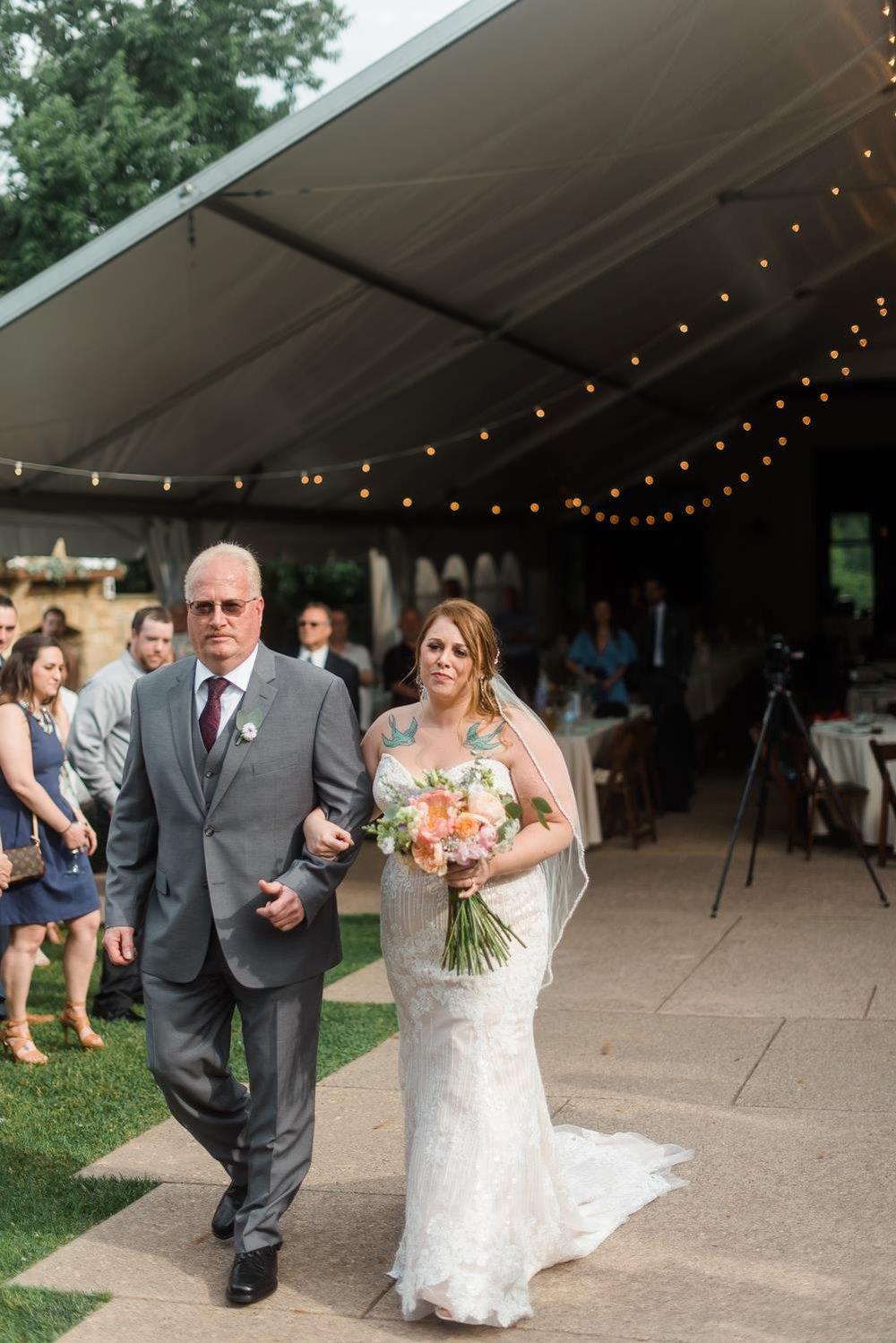 pittsburgh-botanic-garden-wedding-rustic-romantic-pennsylvania-0017.jpg