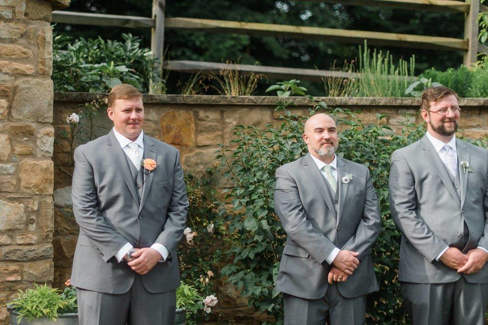 pittsburgh-botanic-garden-wedding-rustic-romantic-pennsylvania-0018.jpg