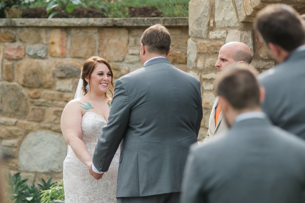 pittsburgh-botanic-garden-wedding-rustic-romantic-pennsylvania-0022.jpg