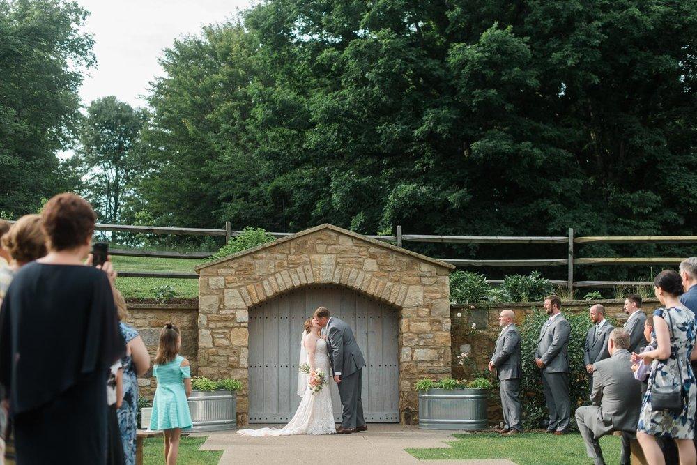 pittsburgh-botanic-garden-wedding-rustic-romantic-pennsylvania-0023.jpg