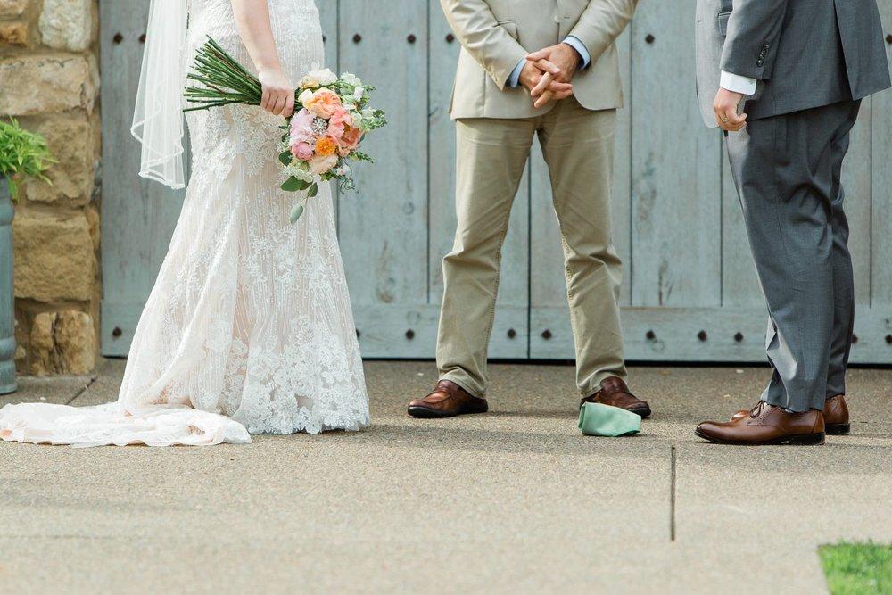 pittsburgh-botanic-garden-wedding-rustic-romantic-pennsylvania-0024.jpg
