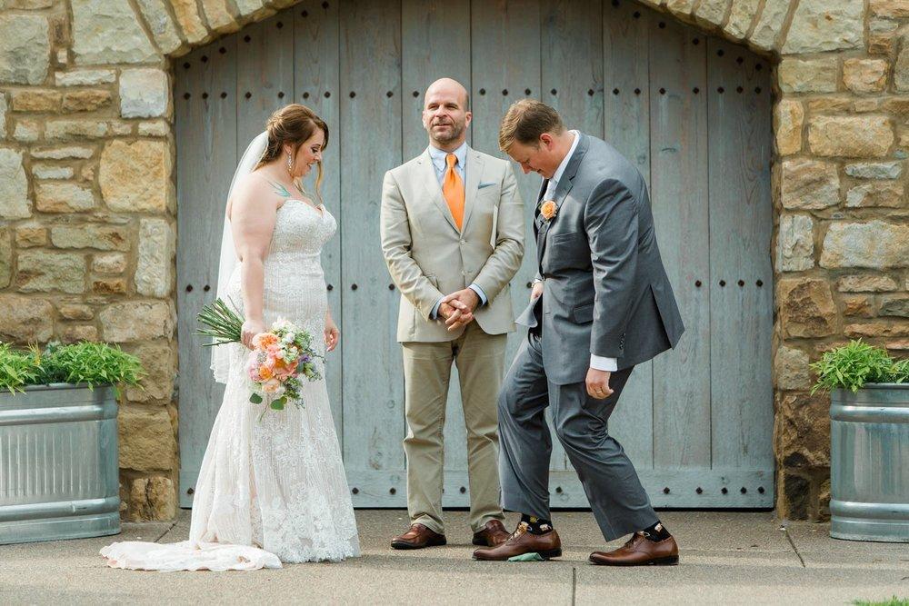 pittsburgh-botanic-garden-wedding-rustic-romantic-pennsylvania-0025.jpg
