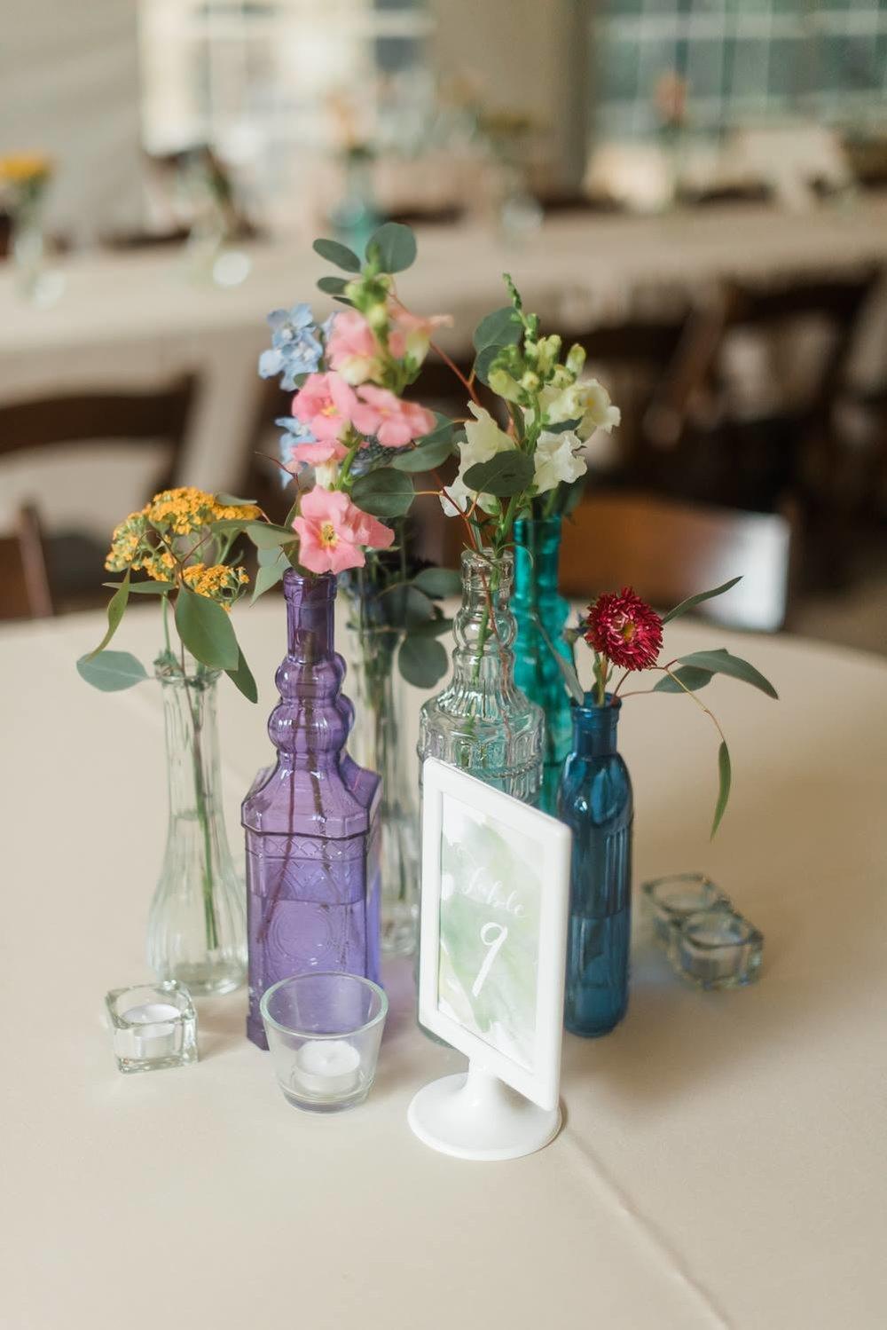 pittsburgh-botanic-garden-wedding-rustic-romantic-pennsylvania-0026.jpg