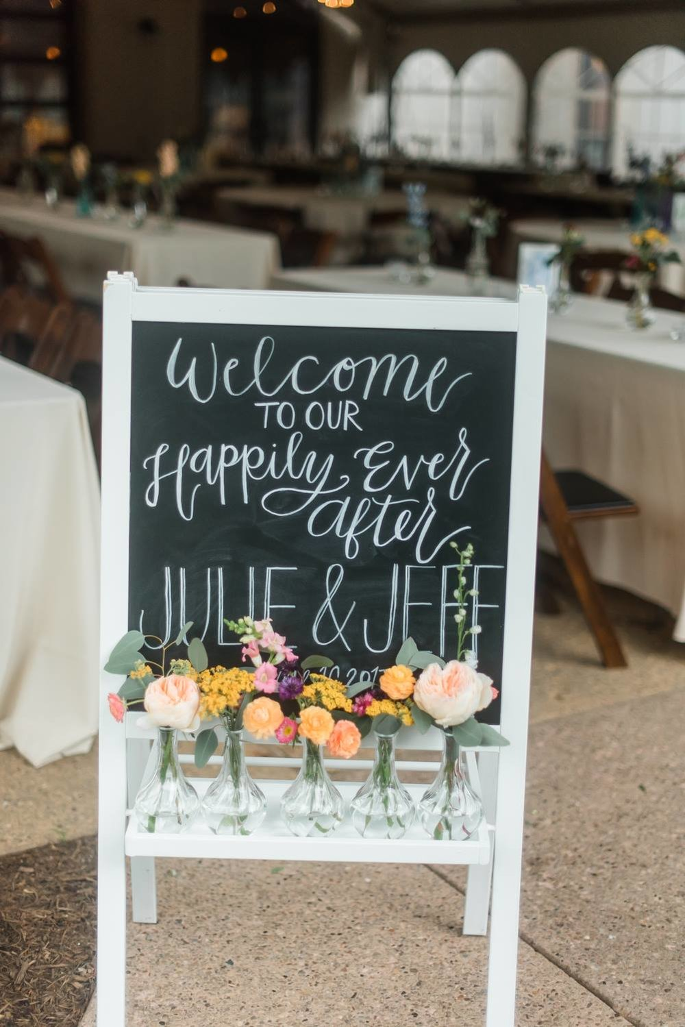 pittsburgh-botanic-garden-wedding-rustic-romantic-pennsylvania-0027.jpg