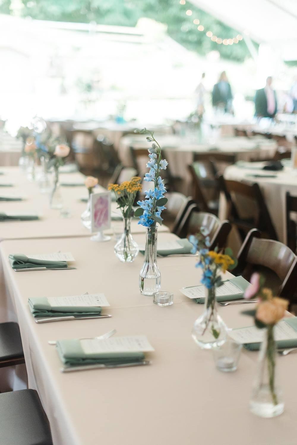 pittsburgh-botanic-garden-wedding-rustic-romantic-pennsylvania-0029.jpg
