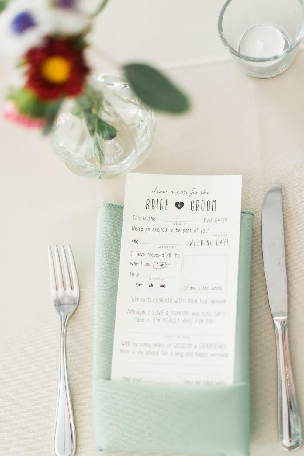 pittsburgh-botanic-garden-wedding-rustic-romantic-pennsylvania-0030.jpg