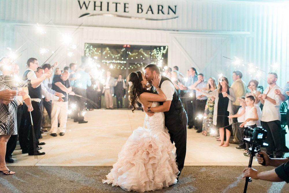 white-barn-pennsylvania-wedding-glam-rustic-farm-0025.jpg