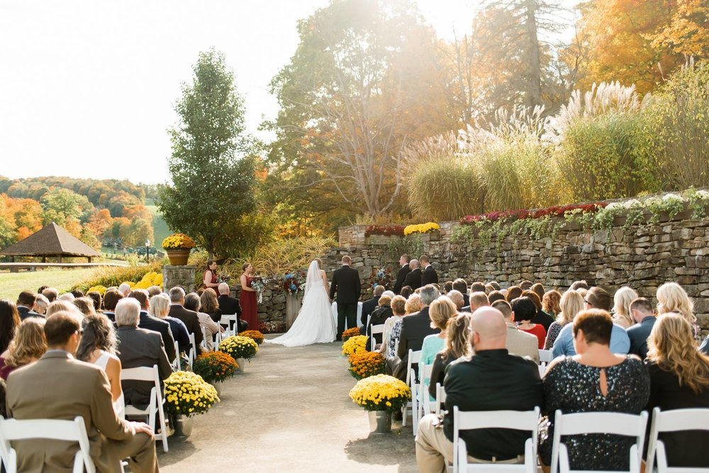 hidden-valley-resort-bells-banquets-wedding-fall-autumn-jewel-tones-peensylvania-0015.jpg