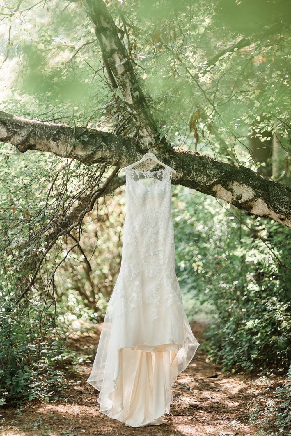 succop-conservancy-pennsylvania-outdoor-glam-jewel-tone-fall-autumn-wedding-0001.jpg