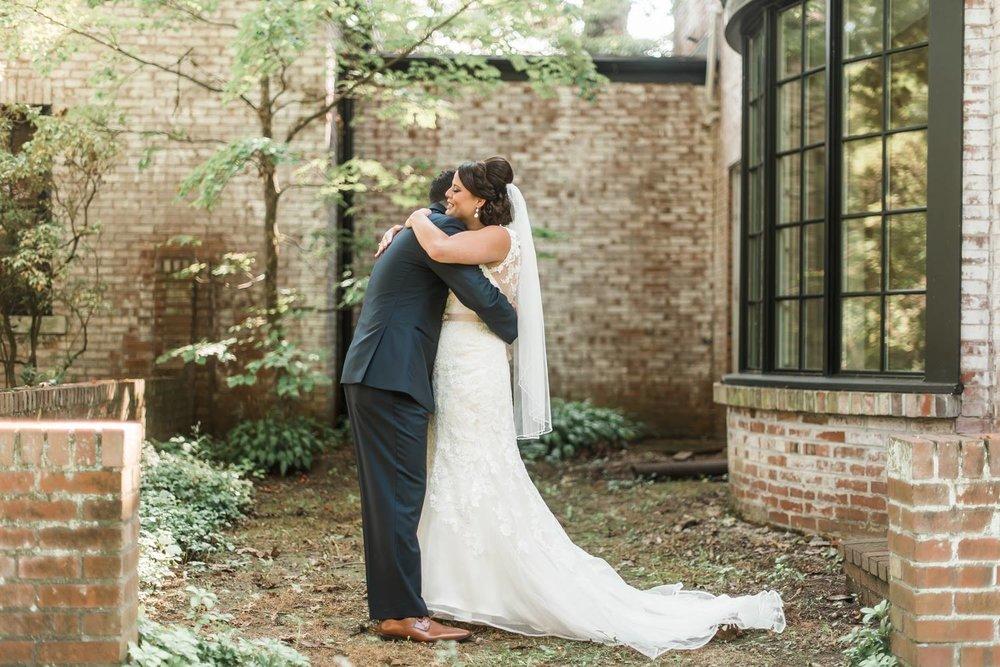 succop-conservancy-pennsylvania-outdoor-glam-jewel-tone-fall-autumn-wedding-0013.jpg