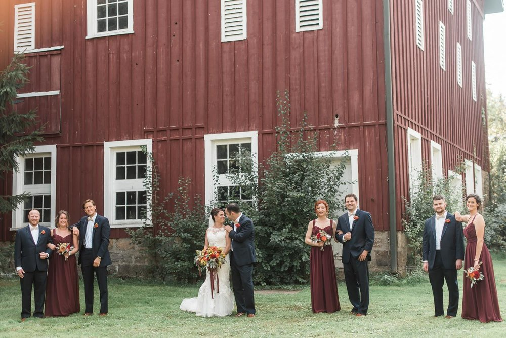 succop-conservancy-pennsylvania-outdoor-glam-jewel-tone-fall-autumn-wedding-0016.jpg