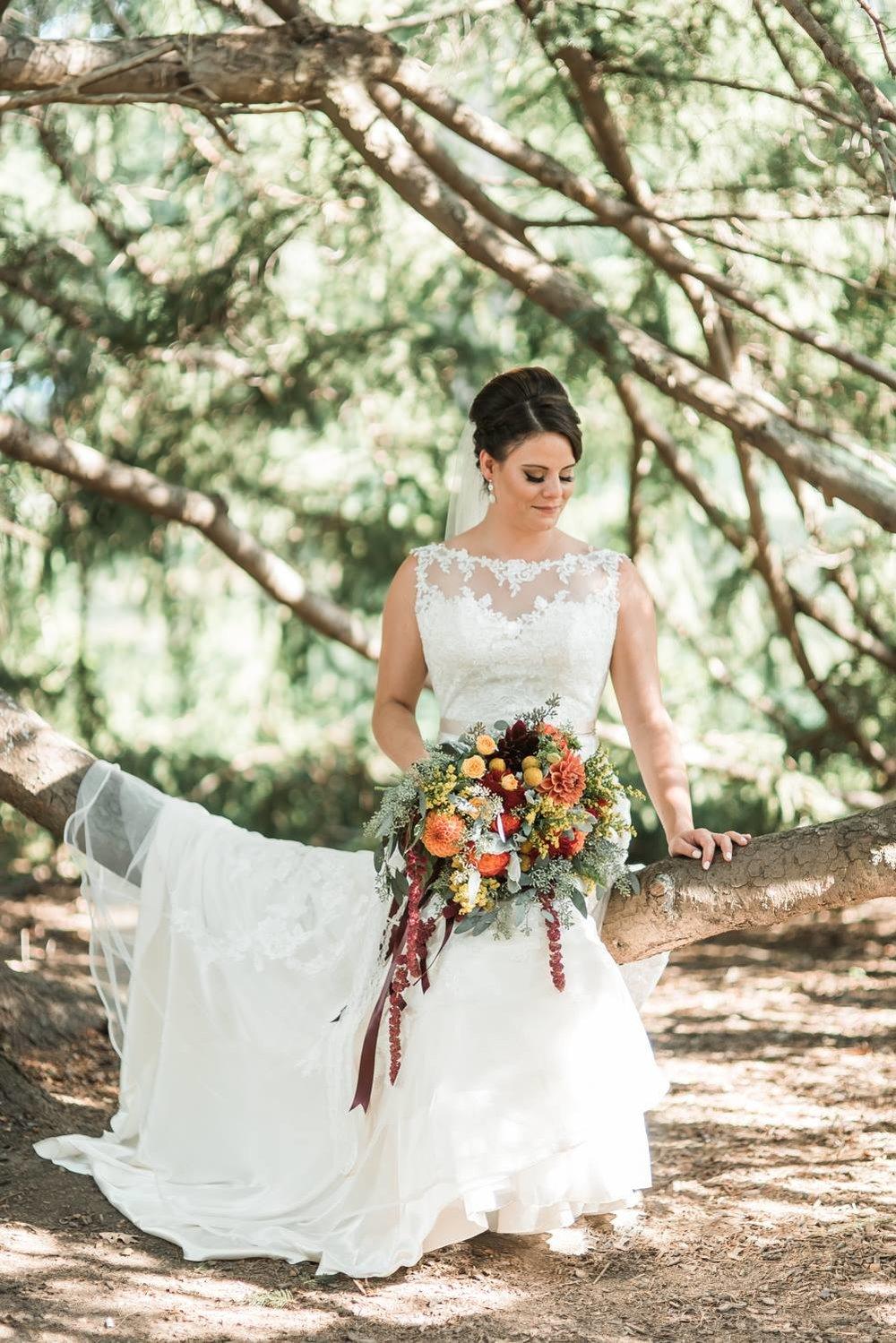 succop-conservancy-pennsylvania-outdoor-glam-jewel-tone-fall-autumn-wedding-0021.jpg