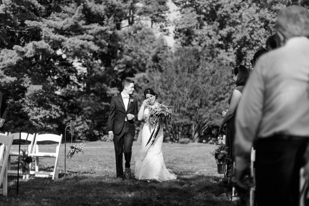 succop-conservancy-pennsylvania-outdoor-glam-jewel-tone-fall-autumn-wedding-0025.jpg
