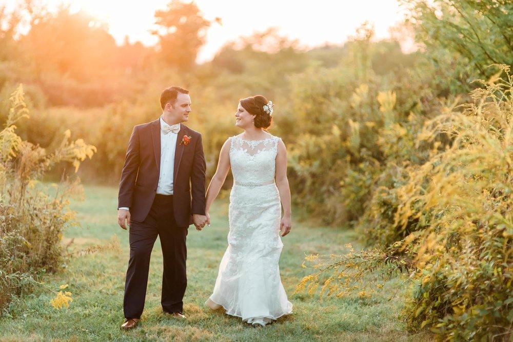 succop-conservancy-pennsylvania-outdoor-glam-jewel-tone-fall-autumn-wedding-0034.jpg
