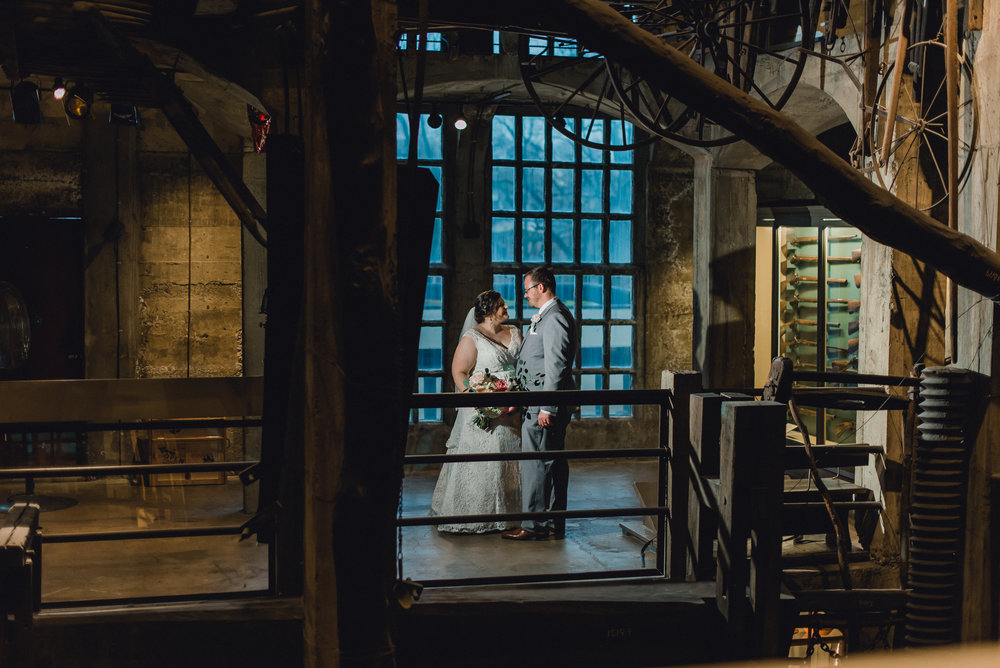 philadelphia-bucks-county-doylestown-mercer-museum-wedding-photographer-0030.jpg