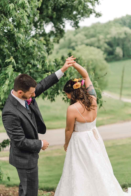 pittsburgh-wedding-bramblewood-farm-barn-wes-anderson-0015.jpg