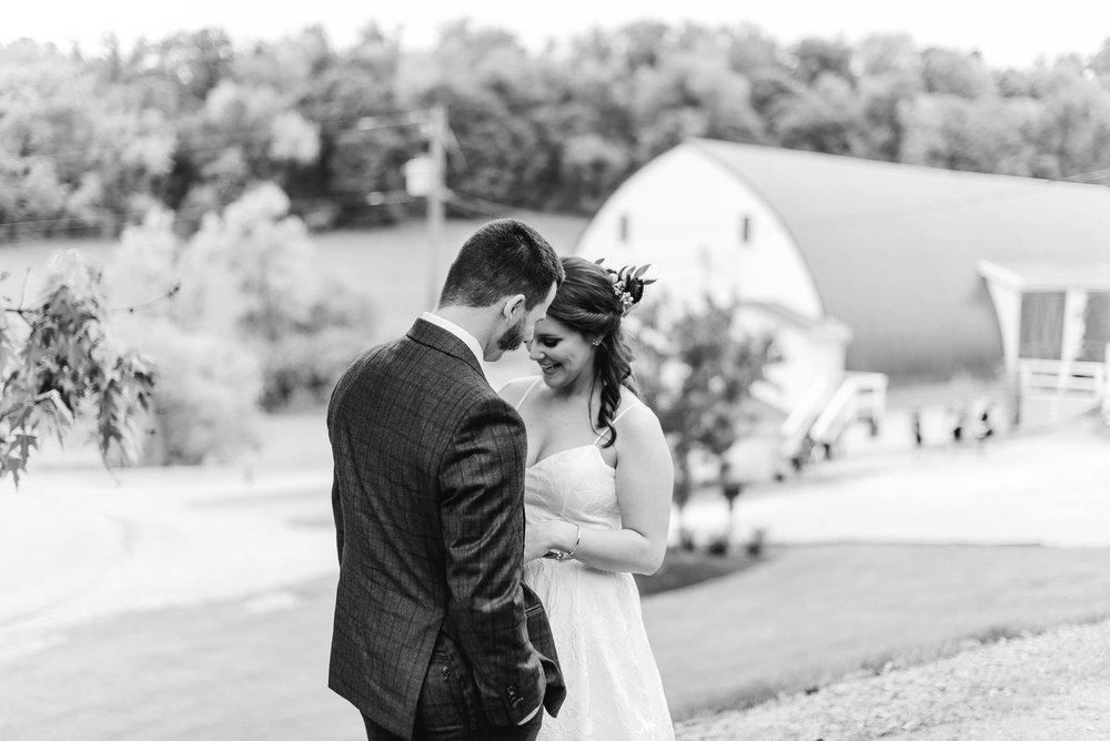 pittsburgh-wedding-bramblewood-farm-barn-wes-anderson-0016.jpg