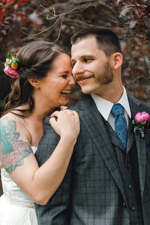 pittsburgh-wedding-bramblewood-farm-barn-wes-anderson-0017.jpg