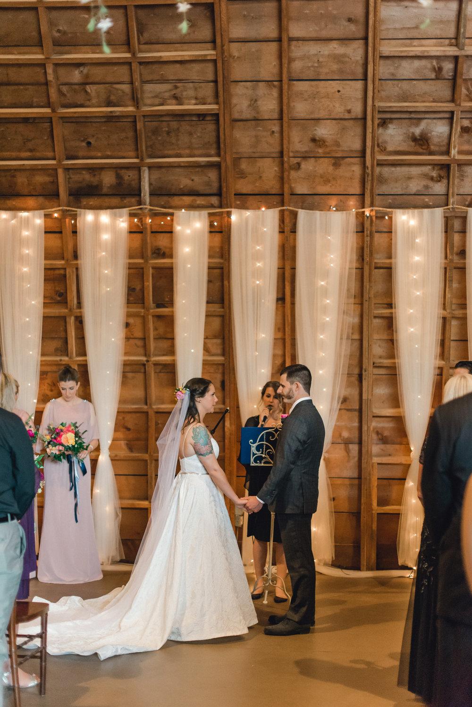 pittsburgh-wedding-bramblewood-farm-barn-wes-anderson-0022.jpg