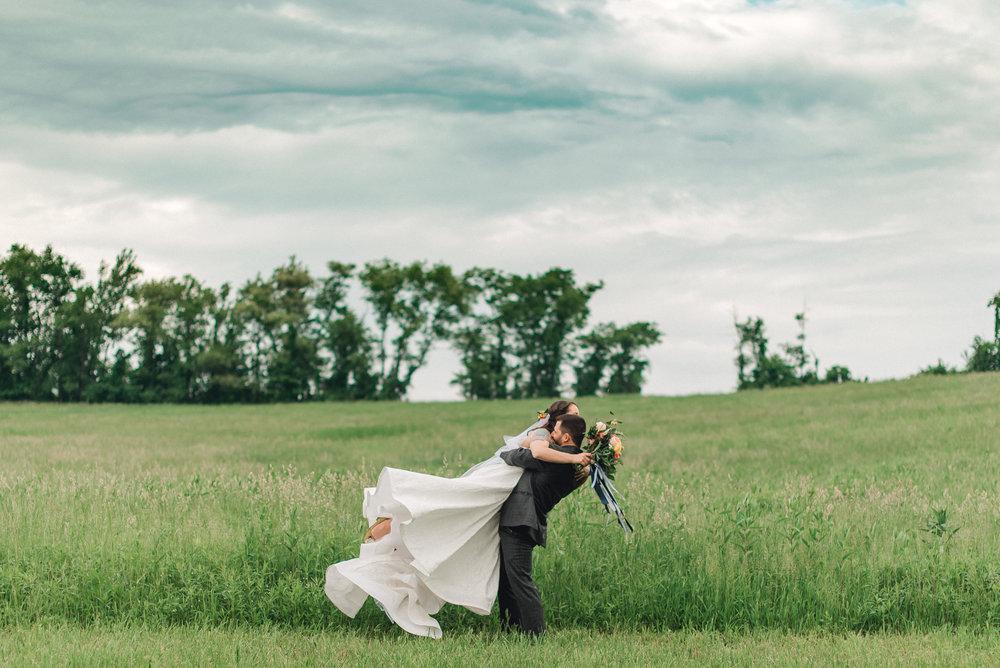 pittsburgh-wedding-bramblewood-farm-barn-wes-anderson-0037.jpg