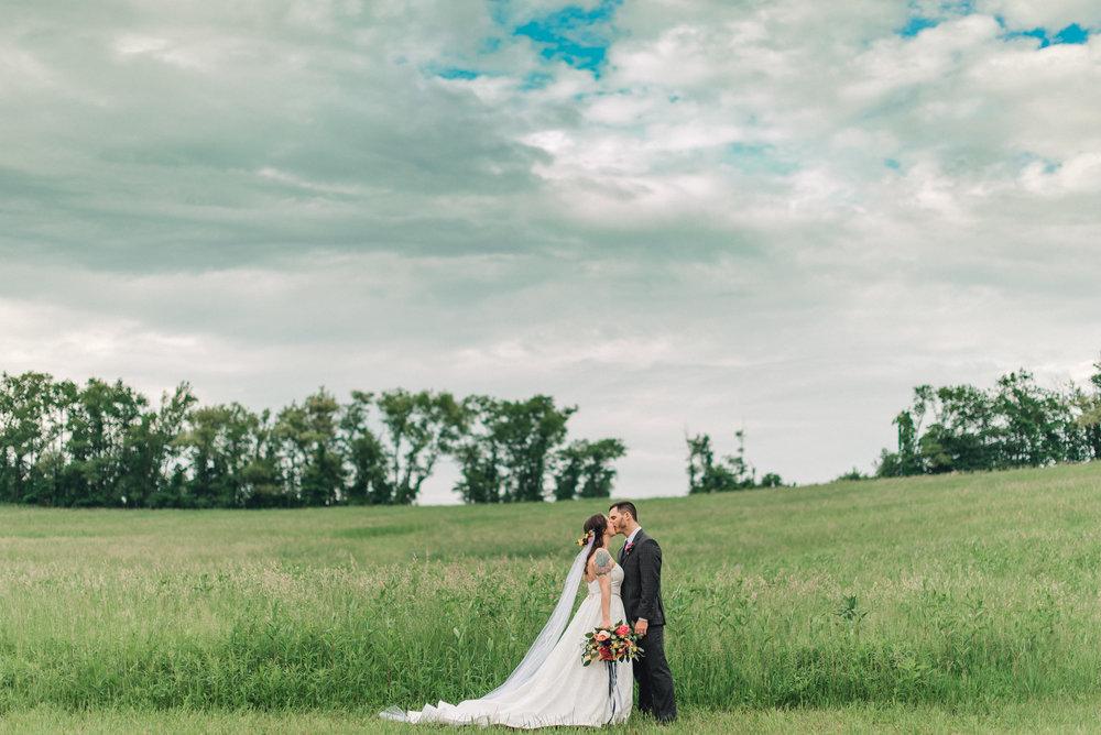pittsburgh-wedding-bramblewood-farm-barn-wes-anderson-0038.jpg