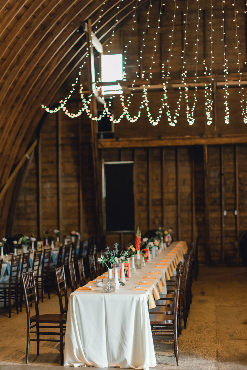 pittsburgh-wedding-bramblewood-farm-barn-wes-anderson-0039.jpg