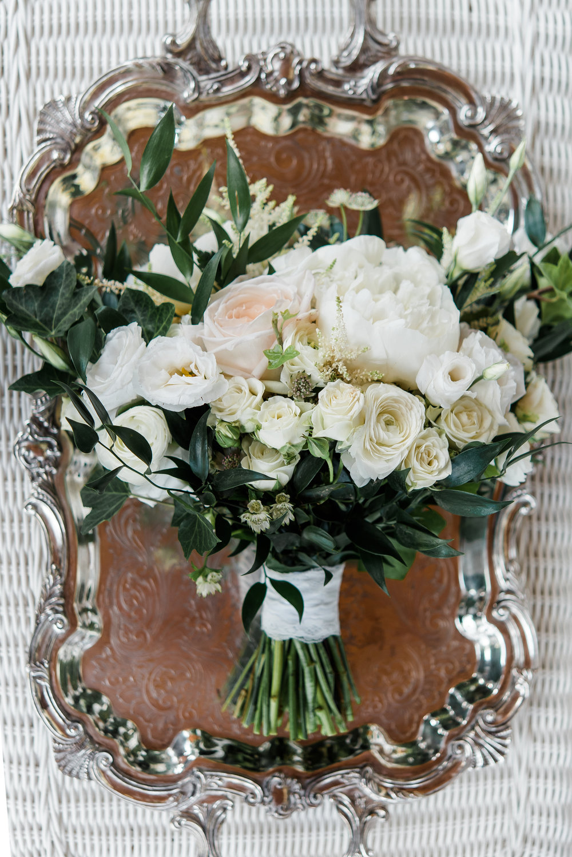 Blue Daisy Floral-M D Wedding-0002.jpg