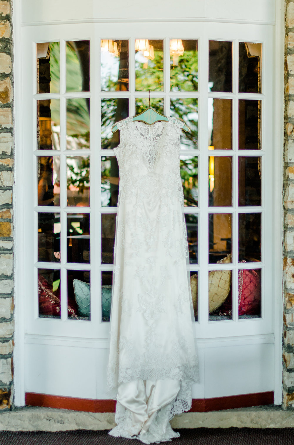 Michelle and Rick-Whole Wedding-0014.jpg