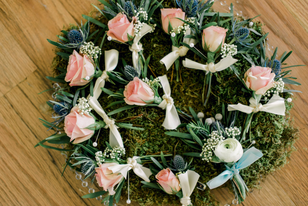 shady-elms-farm-pittsburgh-wedding-0001.jpg