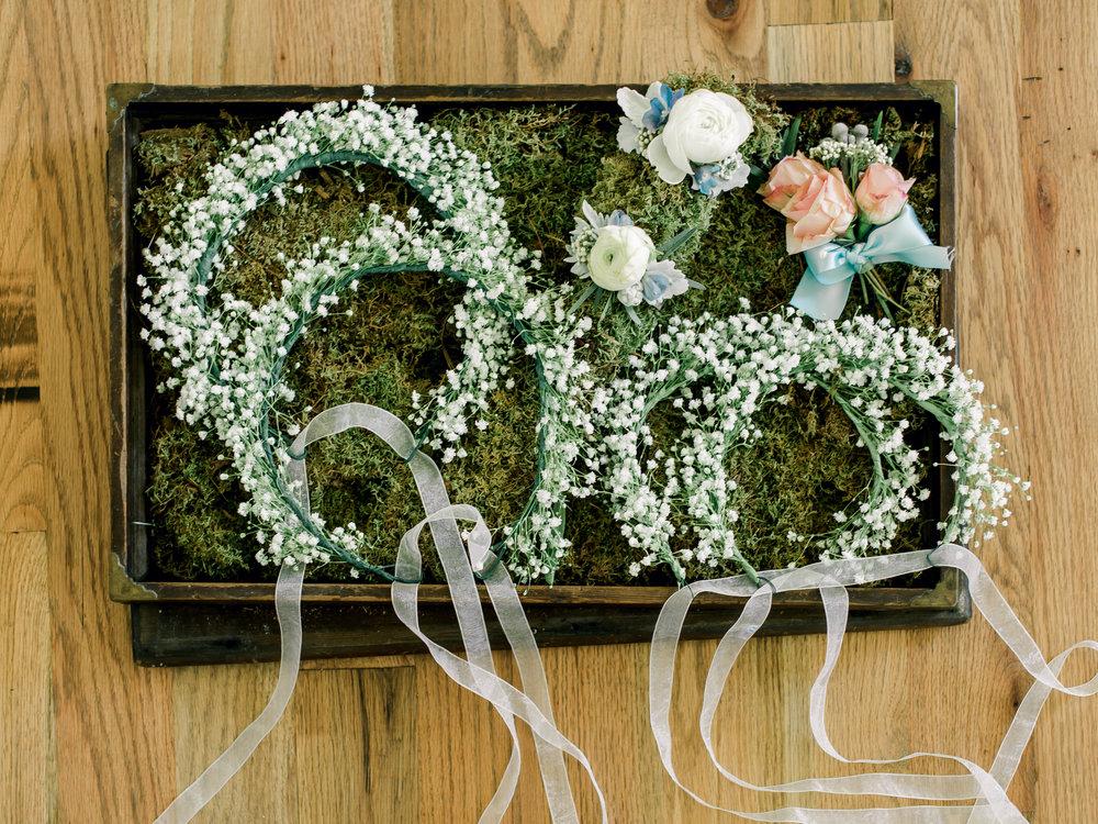shady-elms-farm-pittsburgh-wedding-0002.jpg