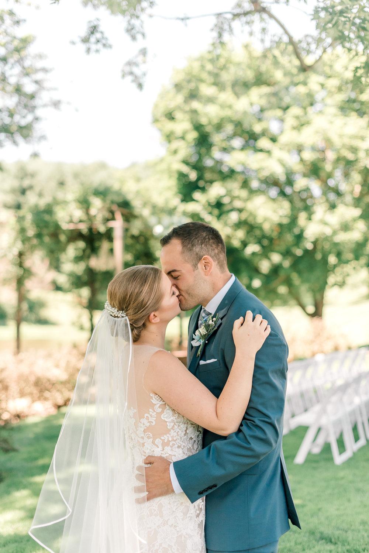 shady-elms-farm-pittsburgh-wedding-0012.jpg