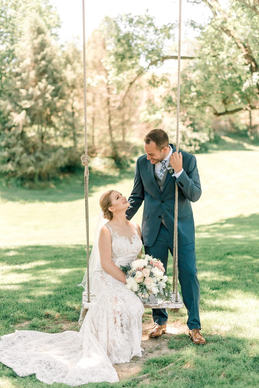 shady-elms-farm-pittsburgh-wedding-0013.jpg