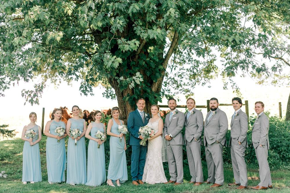 shady-elms-farm-pittsburgh-wedding-0015.jpg