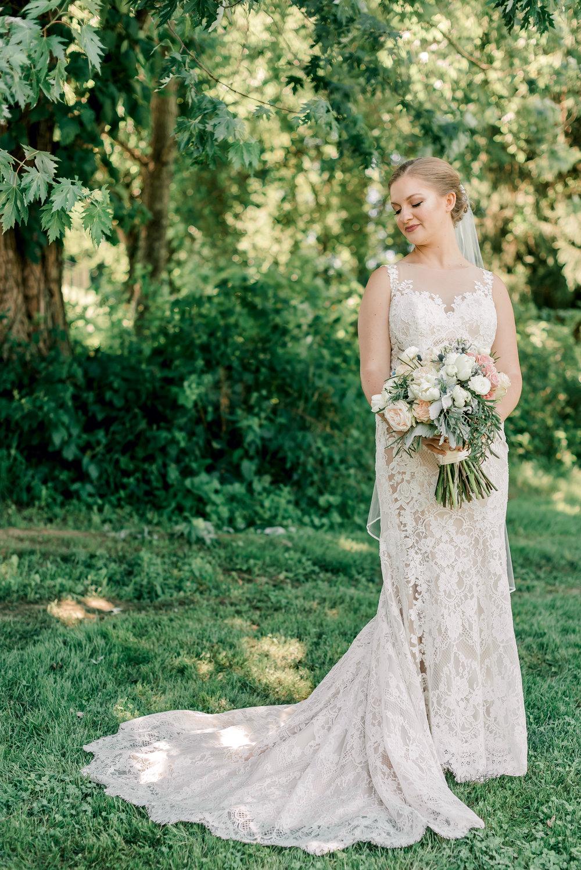 shady-elms-farm-pittsburgh-wedding-0016.jpg