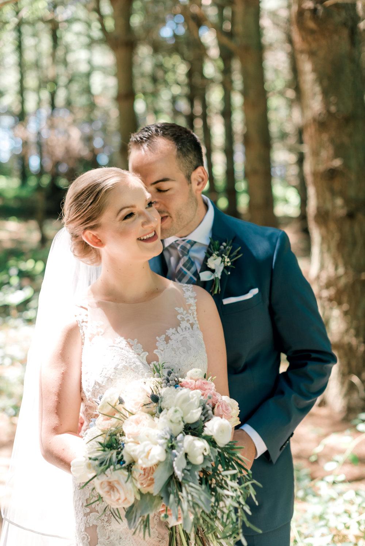 shady-elms-farm-pittsburgh-wedding-0019.jpg
