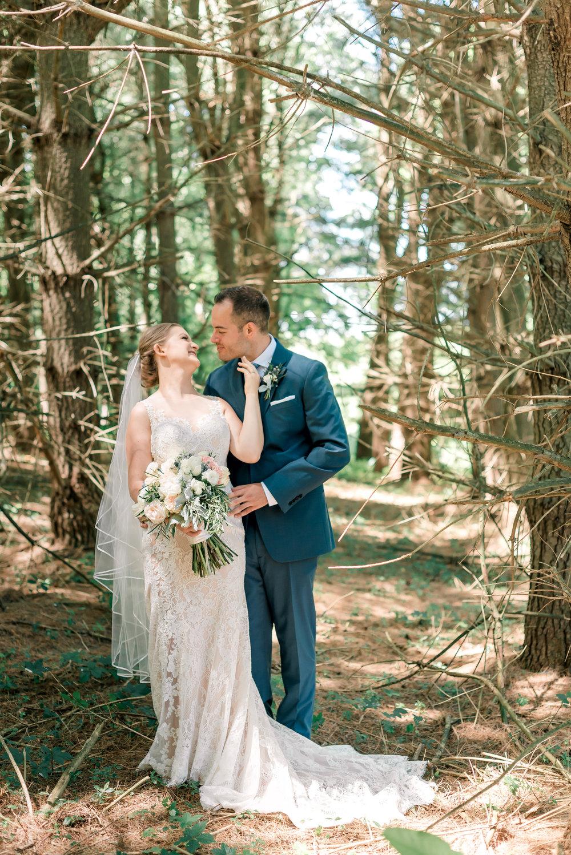 shady-elms-farm-pittsburgh-wedding-0020.jpg