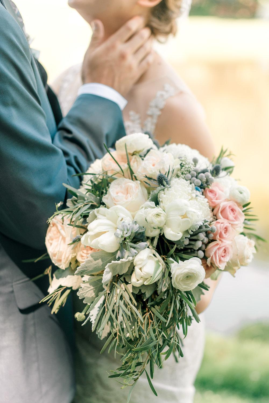 shady-elms-farm-pittsburgh-wedding-0021.jpg