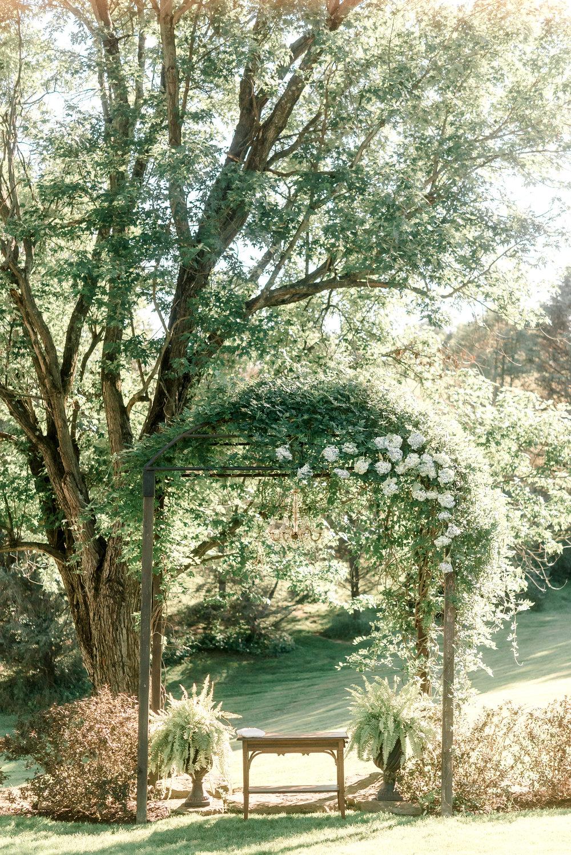 shady-elms-farm-pittsburgh-wedding-0022.jpg
