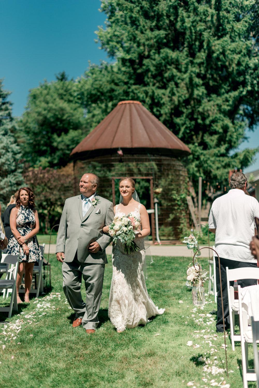 shady-elms-farm-pittsburgh-wedding-0025.jpg