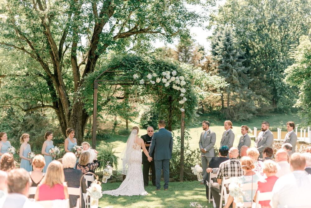shady-elms-farm-pittsburgh-wedding-0026.jpg