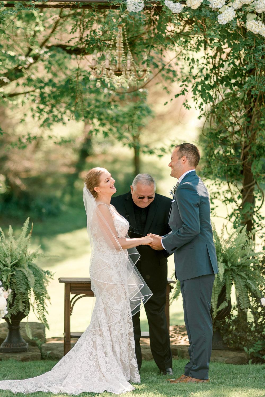 shady-elms-farm-pittsburgh-wedding-0027.jpg