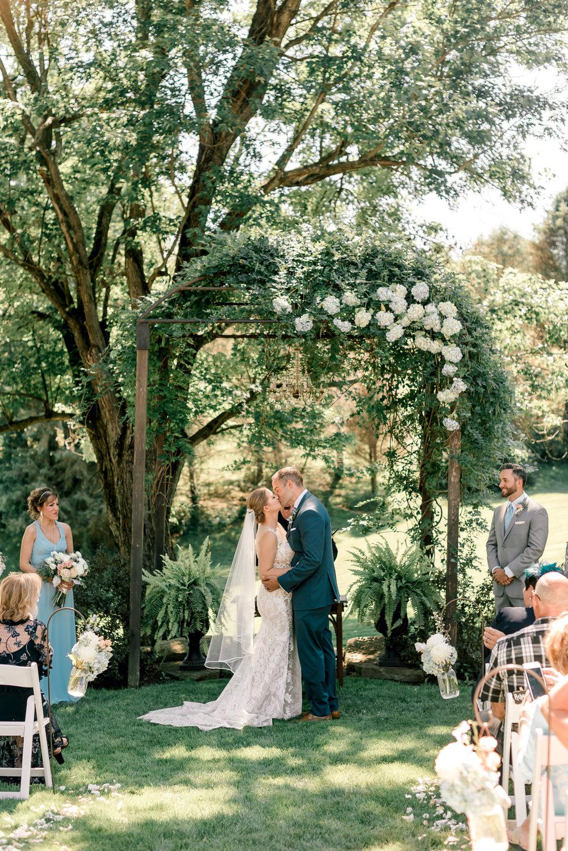 shady-elms-farm-pittsburgh-wedding-0028.jpg